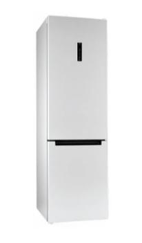 Холодильник BERSON BR185NF