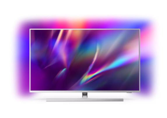 Телевизор Philips 58PUS8505