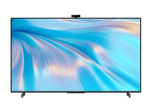 Телевизор HUAWEI Vision S 55 HD55KAN9A