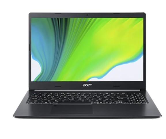 Ноутбук Acer Aspire A515-44-R0R6