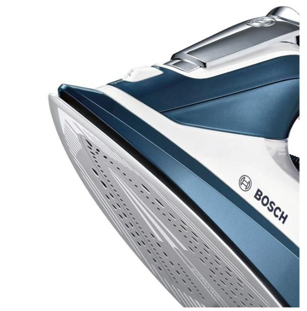 Утюг Bosch TDI 902836A