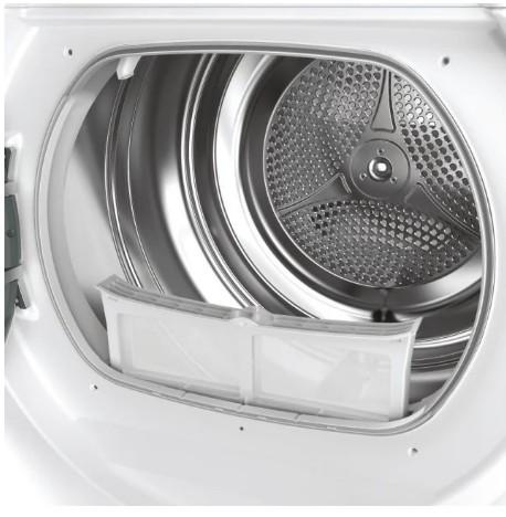 Сушильная машина CANDY RO4 H7A2TCEX-S