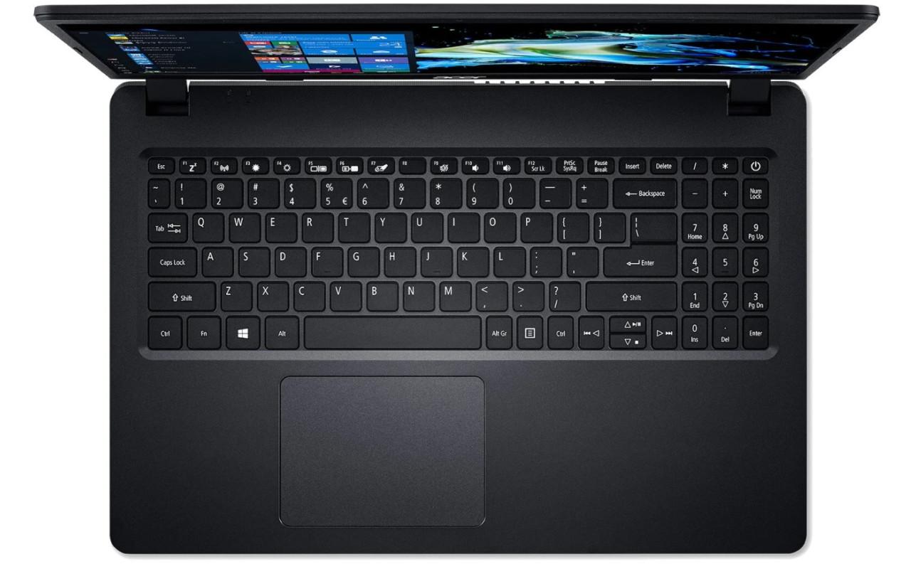 "Ноутбук Acer 15,6"" FHD (EX215-31-C6FB) N4020"