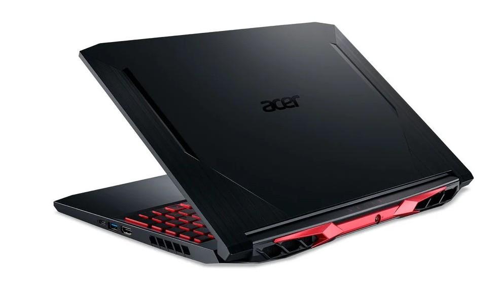 Ноутбук Acer Nitro 5 AN515-55-545M Intel® Core™ i5-10300H