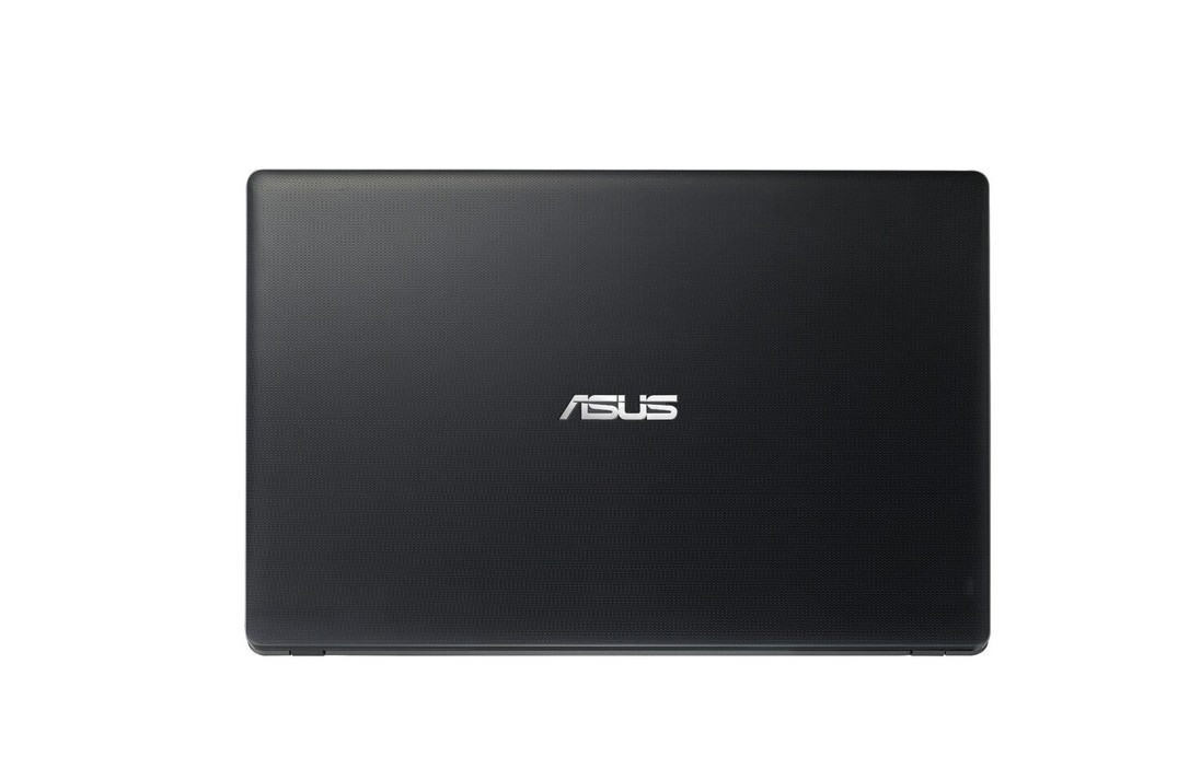 Ноутбук Asus X751MA-TY256T Celeron QuadCore N2940
