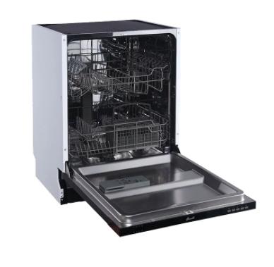 Встраиваемая посудомоечная машина FORNELLI BI 60 DELIA