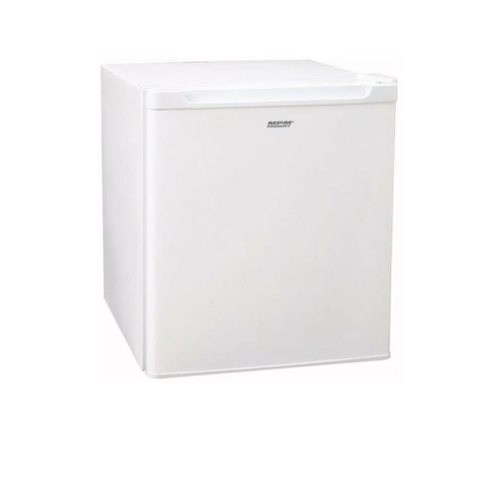 Холодильник MPM MPM-46-CJ-01/Н
