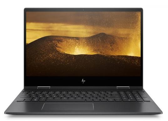 Ультрабук HP ENVY x360 Convert 13-ag0003nf