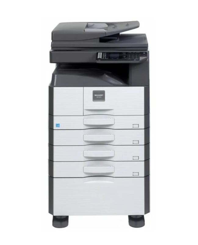 Мфу A3 Sharp MX-M266N