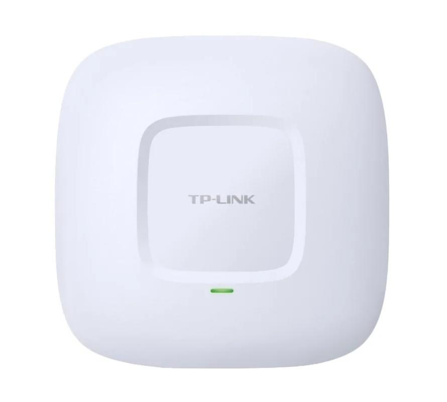 Точка доступа TP-LINK EAP225