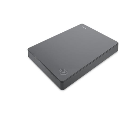 """Жесткий диск внешний 2Tb 2.5"""" USB3.0 Seagate Basic STJL2000400"""