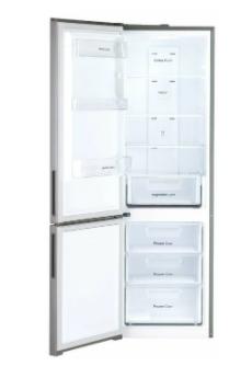 Холодильник DAEWOO RNV3310GCHS