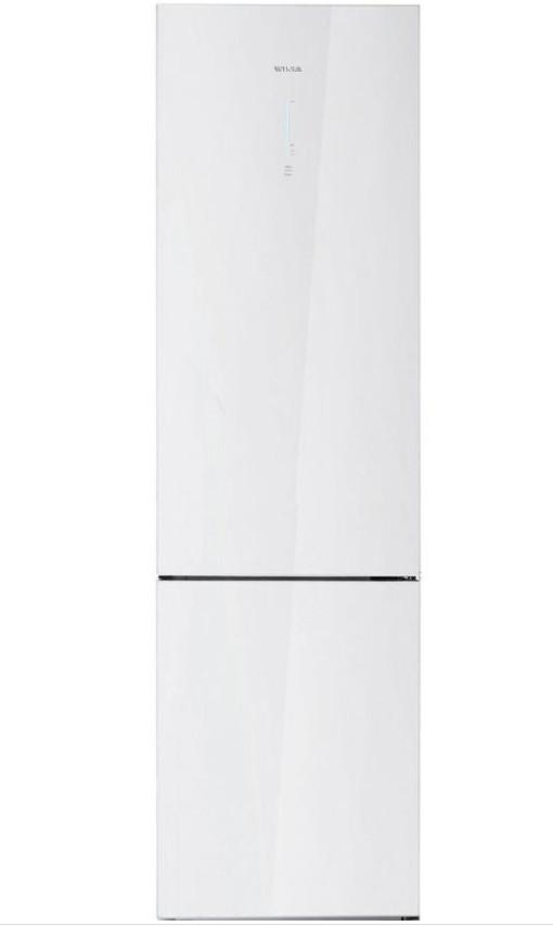 Холодильник WINIA RNV3610GCHWW