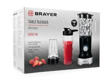 Блендер Brayer BR1201