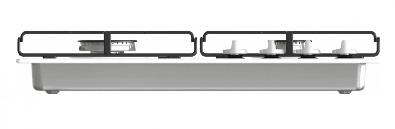 Газовая варочная панель Gorenje G640EW