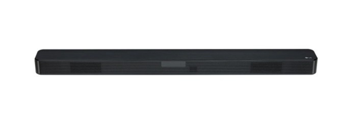 Саундбар LG SN4R