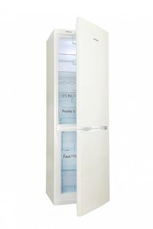 Холодильник Snaige RF56SG-P50027