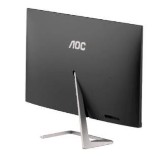 Монитор AOC Q27T1