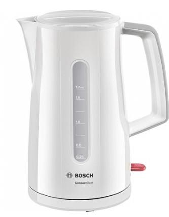 Чайник Bosch TWK3A011