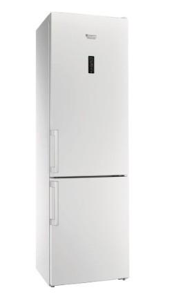 Холодильник Hotpoint-Ariston HFP 6200 W