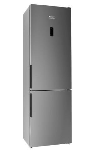 Холодильник Hotpoint-Ariston HF 5200 S