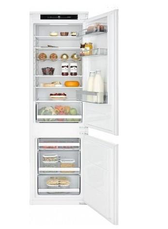 Встраиваемый холодильник Asko RF31831I
