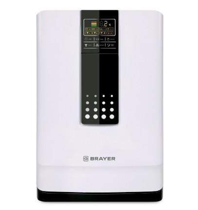 Очиститель воздуха Brayer BR4900