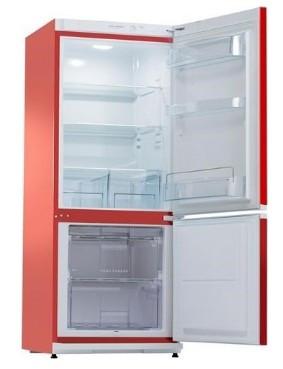 Холодильник Snaige RF27SM-P1RA220