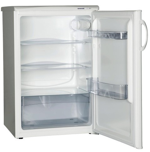 Холодильник Snaige C14SM-S6000G