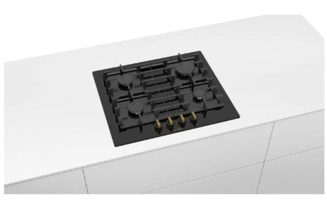 Варочная панель Bosch PPP 6B6B90R