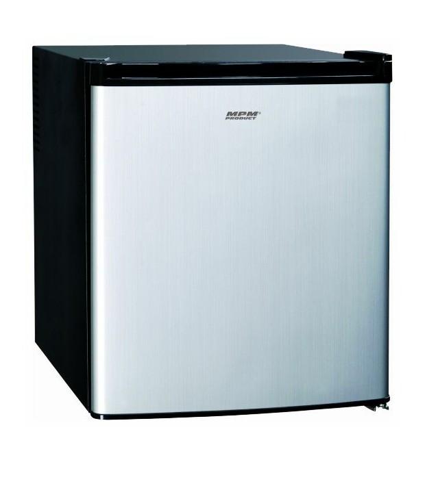Холодильник MPM MPM-46-CJ-02/H