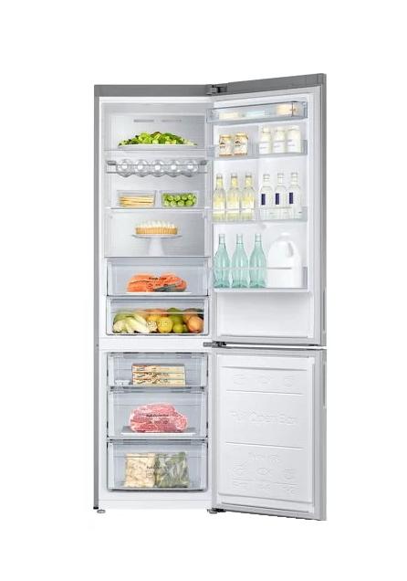 Холодильник SAMSUNG RB 37J5441 SA