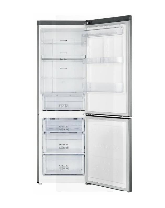 Холодильник SAMSUNG RB 33J3200 SA