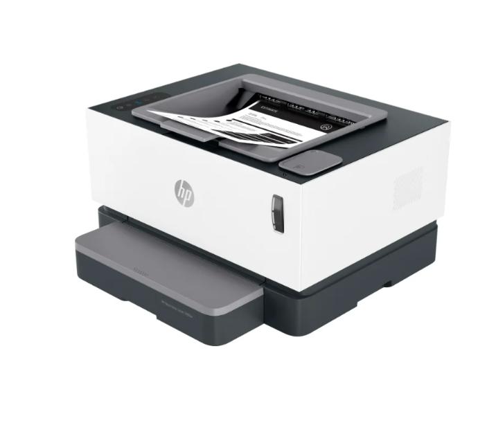 Принтер HP Neverstop Laser 1000w