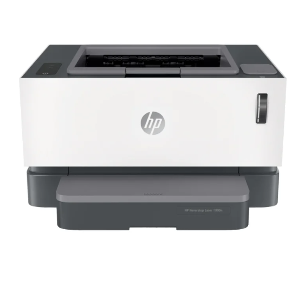 Принтер HP Neverstop Laser 1000n