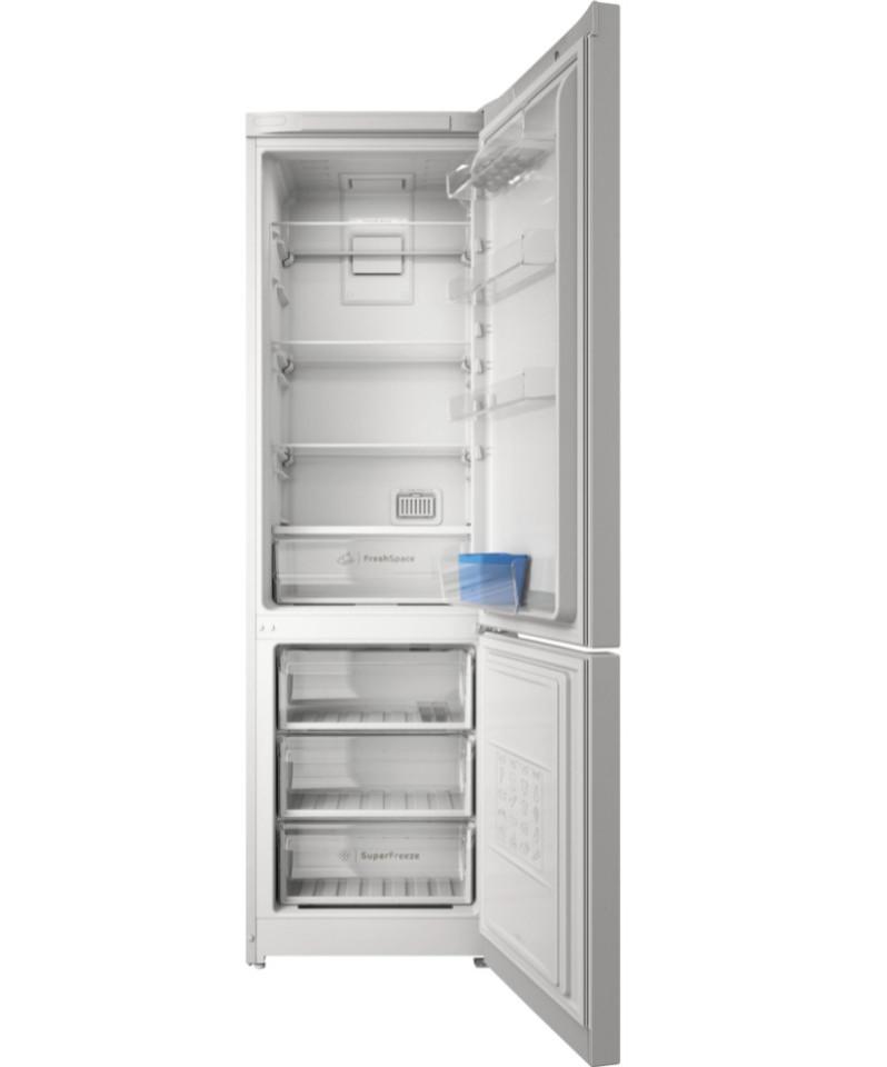 Холодильник Indesit ITS 5200 W