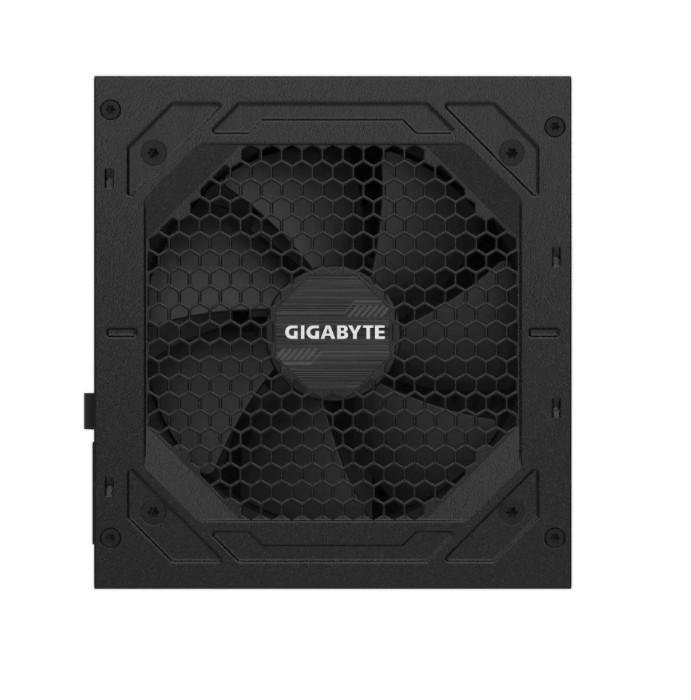 Блок питания GIGABYTE GP-P750GM 750W
