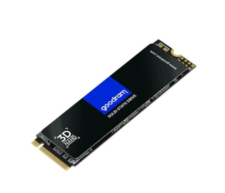 Твердотельный накопитель GoodRAM 512 GB (SSDPR-PX500-512-80)
