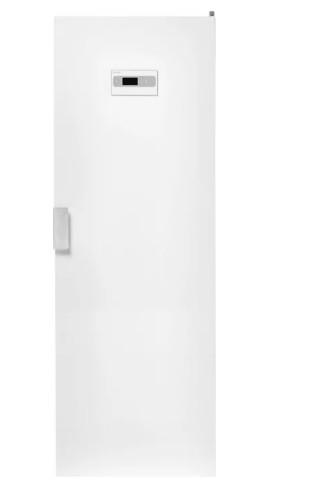 Сушильный шкаф Asko DC7784V.W
