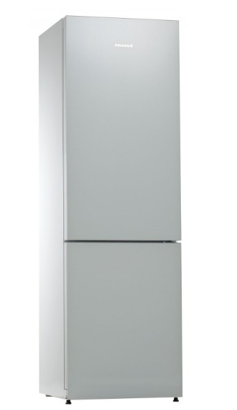Холодильник Snaige RF58NG Р700NF GLASS
