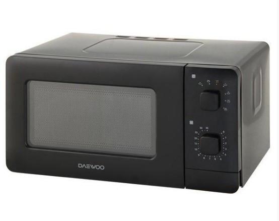 Микроволновая печь WINIA KOR-5A07BW