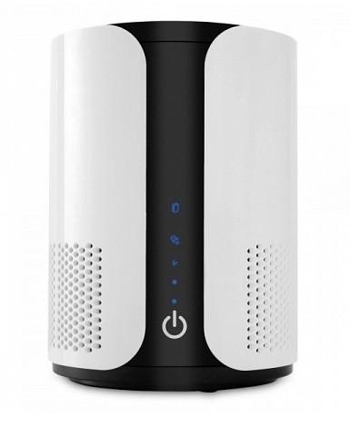 Очиститель воздуха Brayer BR4930