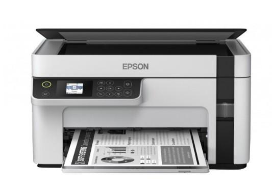 Мфу EPSON M2120