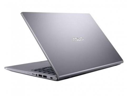 Ультрабук Asus VivoBook, X509MA-BR237T, Celeron N4020