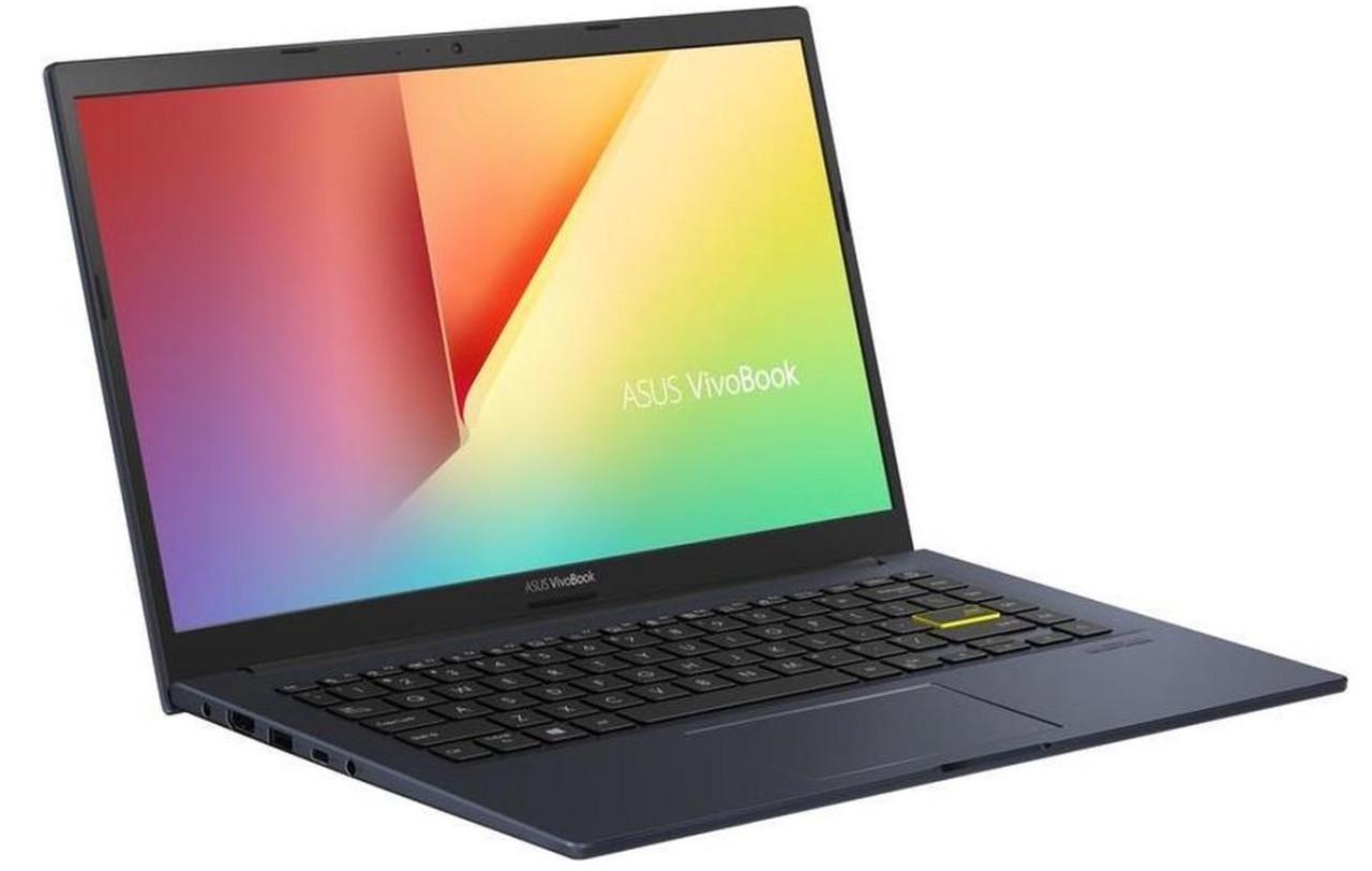 Ультрабук Asus VivoBook, X413FA-EB247T, i5-10210U