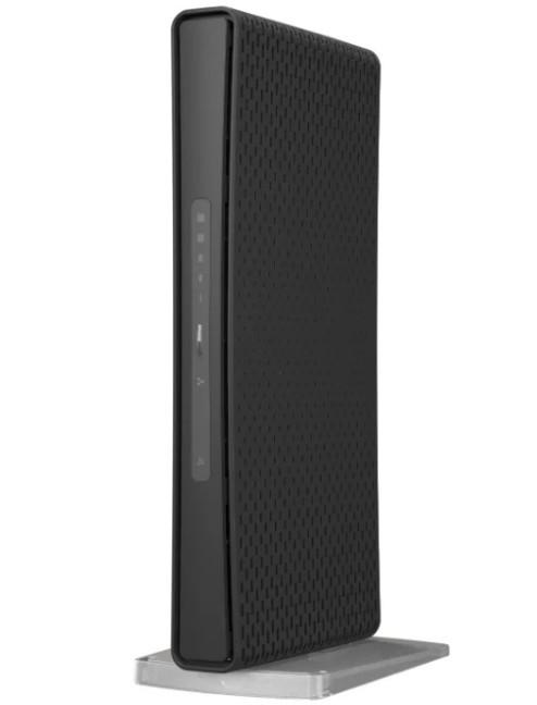 Маршрутизатор Mikrotik hAP ac³ LTE6 kit