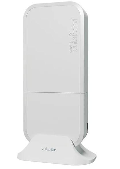 Точка доступа Mikrotik wAP AC (new revision) (RBwAPG-5HacD2HnD)