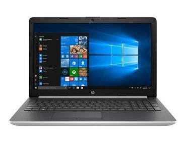 Ноутбук HP Laptop 15-da2012nx Notebook