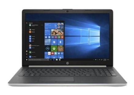 Ноутбук HP Laptop 15-da2339ne