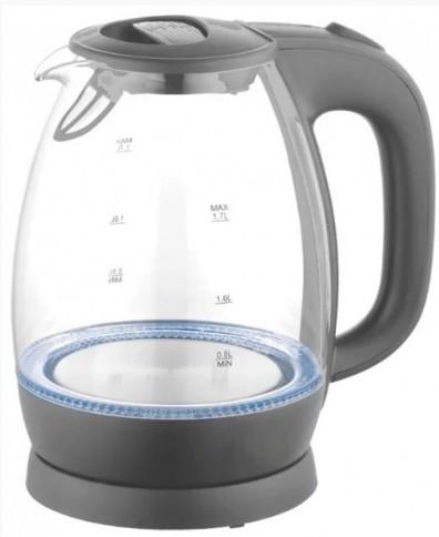 Чайник KRAFT KF-KG1705GR